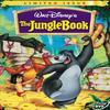 ° #22: Le livre de la jungle °