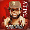 Arsenal de Belle Mélodies Disc / Sexy Dance - Fally Ipupa Feat Krys (2009)