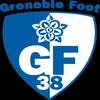 Grenoble 0 - 0 MHSC
