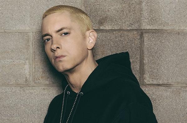 Articles de EminemOnly taggés
