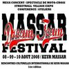 Massar Dream Team
