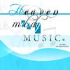 Heaven Melody Music / Exclu [ Heaven Melody Prod ] - Tu nous Manques - Lysah (2009)