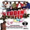 Soiréee Student Party