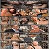 ! Carte : No Way Out 2009 !