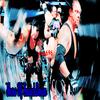Championship Wrestling Federation