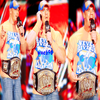 World Wide Wrestling Federation