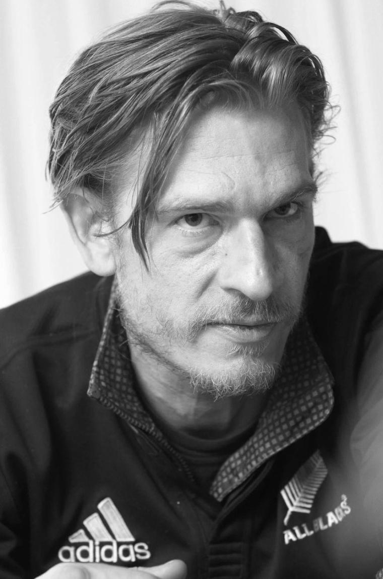 Guillaume DEPARDIEU