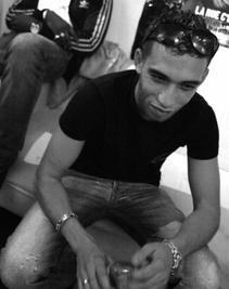 Mister Yσu - J'regαrde en ℓ'αir. ♪  (2011)