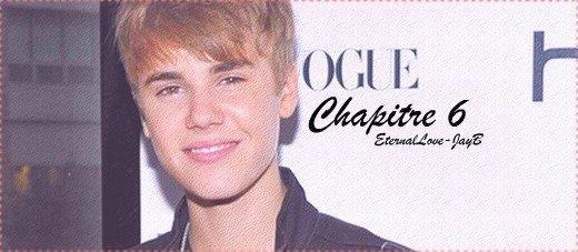 ~ Chapitre O6