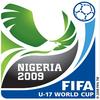 Coupe du monde des U17