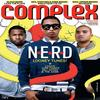 N*E*R*D.................................Seeing Sounds         ♪