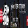 Metro Station sera en concert le 23 juin au Bataclan à Paris ! Les places sont déjà disponibles sur TicketNet