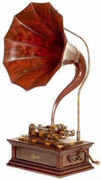 12 . Les trois mousquetaires (Tome 3) Le vicomte de Bragelonne ou Dix ans plus tard d' Alexandre DUMAS - Lu par Cocotte - Durée : 34h 10min - Litterature audio.com