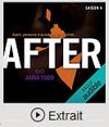 25 . Série After ♥ (Saison 4)  de Anna TODD Lu par : Bénédicte Charton - Durée : 10 h et 47 min - Éditeur : Audible Studios