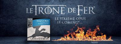 le trone de fer tome 6 intrigues a port real