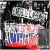 * Paris-Troyes * Une derniere victoire au parc, Merci quand meme!