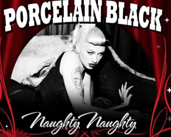 Une Deuxieme Covers Pour Naughty Naughty