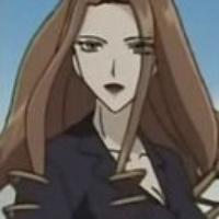 Yamato Nadeshiko shichi henge : Mine