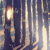 o88 : My Chemical Romance