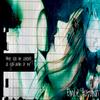 o89 : Emilie Autumn