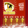Secret Blog Awards