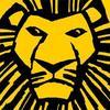 Le Roi Lion II [ Bande Originale ] / Il vit en toi (1998)