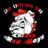 ULTRAS RED BOYS CRB 2009