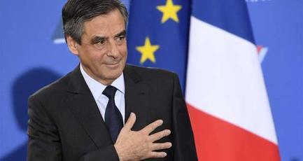 Présidentielles 2017: Analyse et décryptage du programme de François Fillon/ Les républicains