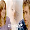 Barbàààra & Abdel . . .