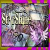 STARSHINE BEATS