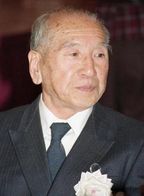ikkusai iwata (1930)