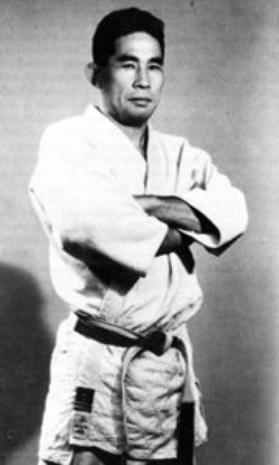 minoro mochizuki (1930)