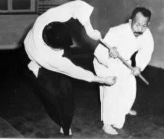 aritomo murashige (1931)
