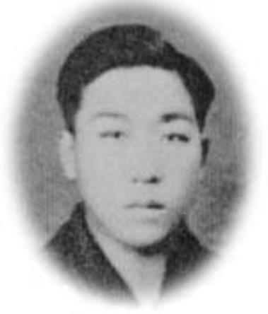 Kaoru FUNAHASHI