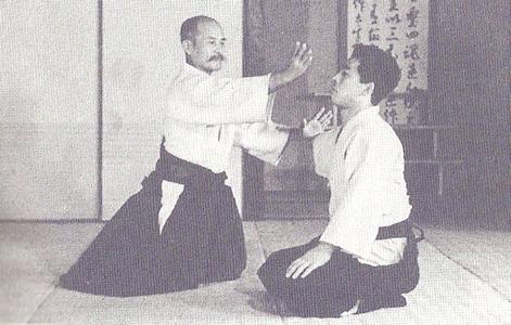 Shigemi YONEKAWA (1932)