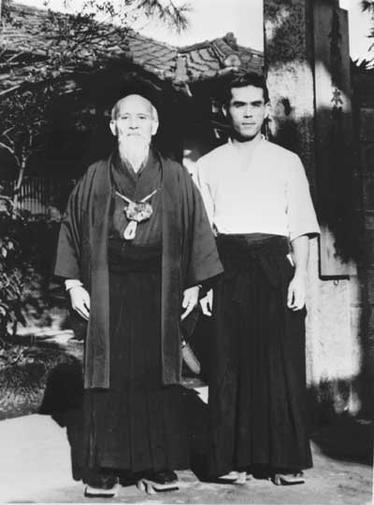 Kanshu SUNADOMARI (1942)