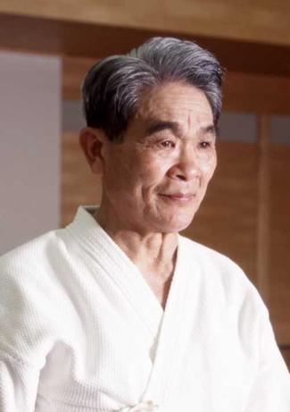 Shoji NISHIO (1951)