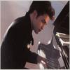 Le magnifique Edward Cullen au piano.