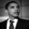 petiit Poiint Obama