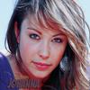 Johanna Marci