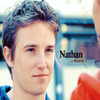 Nathan Lesermann