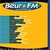 DJ SEM SUR BEUR FM