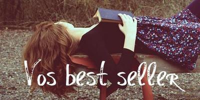 Vos Best Seller