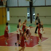 Loon Plage Vs SMPSD 2010