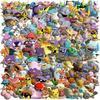quel est ton pokemon pref ?