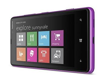 Windows Phone 8 : tout savoir en 2 minutes !