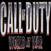 Call of Duty : World at War sur Wii (de préférence) ou autres