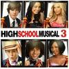 Sortie du DVD High School Musical 3!