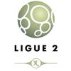 Ligue 2 orange