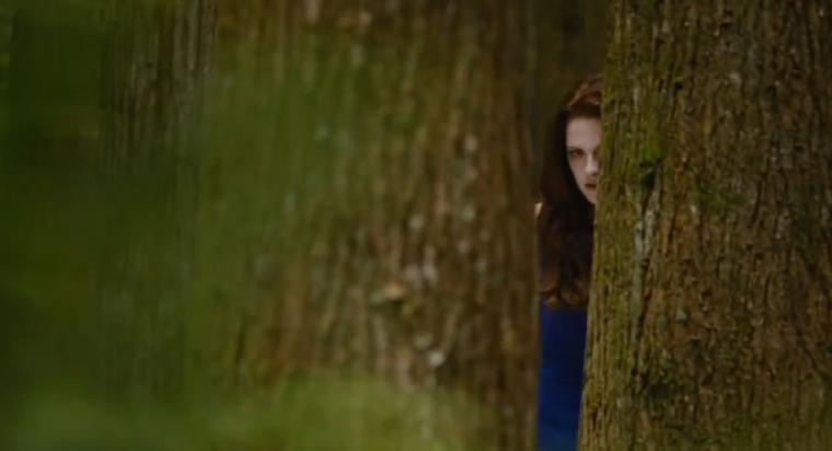 image animé twilight 3 (twilight 5)